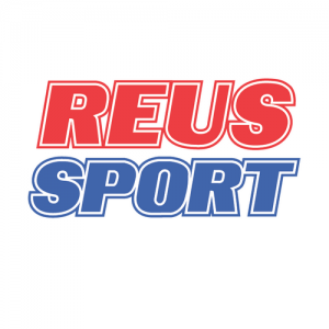 Reussport.png