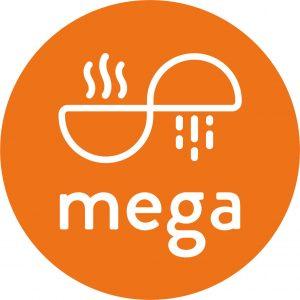 logo-MEGA.jpg