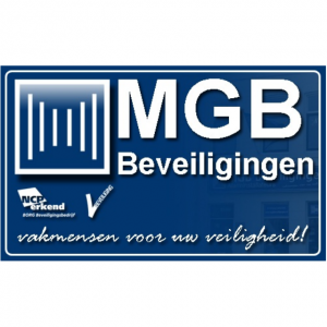 logo_MGB_beveiligingen_vierkant_wit.png