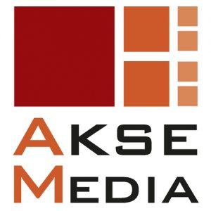 logo_akse_media_origineel_vierkant.jpg