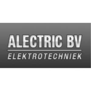logo_alectric_vierkant_wit.png