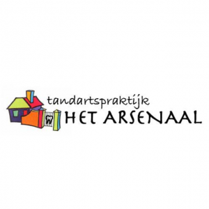 logo_arsenaal_vierkant_wit.png