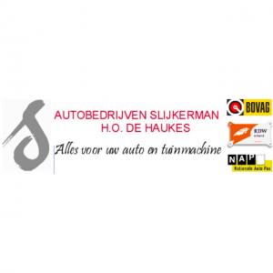 logo_autobedrijf_slijkerman_vierkant_wit.png