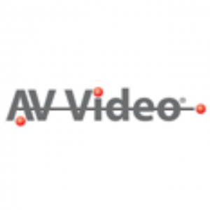 logo_av_video_vierkant_wit.png