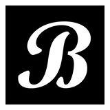logo_blabla_origineel_vierkant.jpg