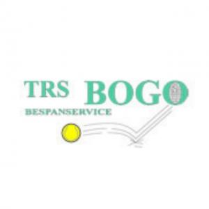 logo_bogo_vierkant_wit.png