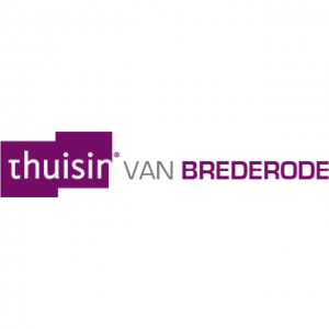 logo_brederode_vierkant_wit.png