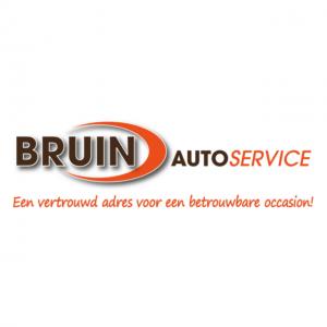 logo_bruin_autoservice_vierkant_wit.png