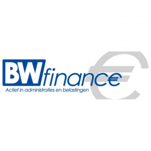 logo_bwfinance_vierkant_wit.png