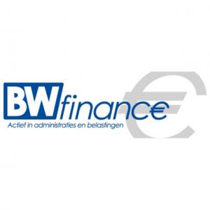 logo_bwfinance_vierkant_wit.png