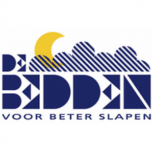 logo_de_bedden_vierkant_wit.png