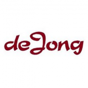 logo_de_jong_vierkant_wit.png