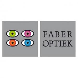 logo_faber_optiek_vierkant_wit.png