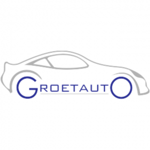 logo_groet_auto_vierkant_wit.png