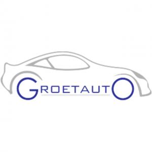 logo_groet_auto_vierkant_wit.png