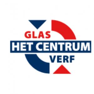 logo_het_centrum_vierkant_wit.png