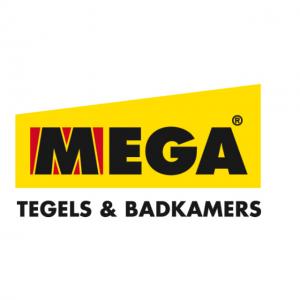 logo_megategel_vierkant_wit.png