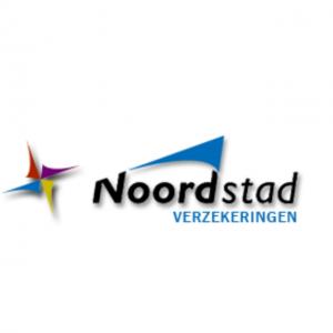 logo_noordstad_verzekeringen_vierkant_wit.png