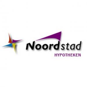 logo_noorstad_hypotheken_vierkant_wit.png