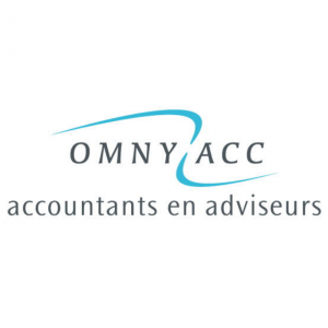 logo_omnyacc_vierkant_wit.png