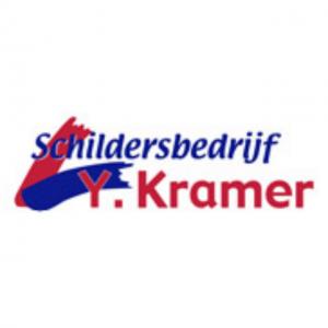 logo_schildersbedrijf_kramer_vierkant_wit.png