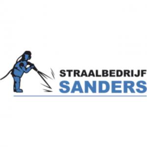 logo_straalbedrijf_sanders_vierkant_wit.png