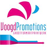 logo_voogd_promotions_origineel_vierkant.png