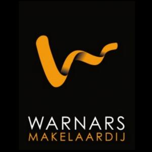 logo_warnars_vierkant_zwart.png