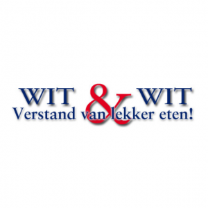 logo_wit_wit_vierkant_wit.png