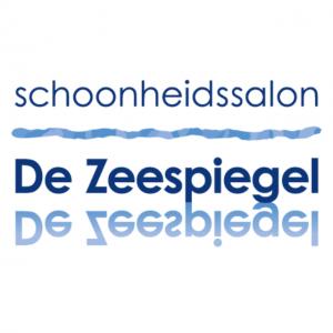 logo_zeespiegel_vierkant_wit.png